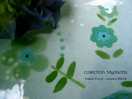 collection_myosotis_020_titre