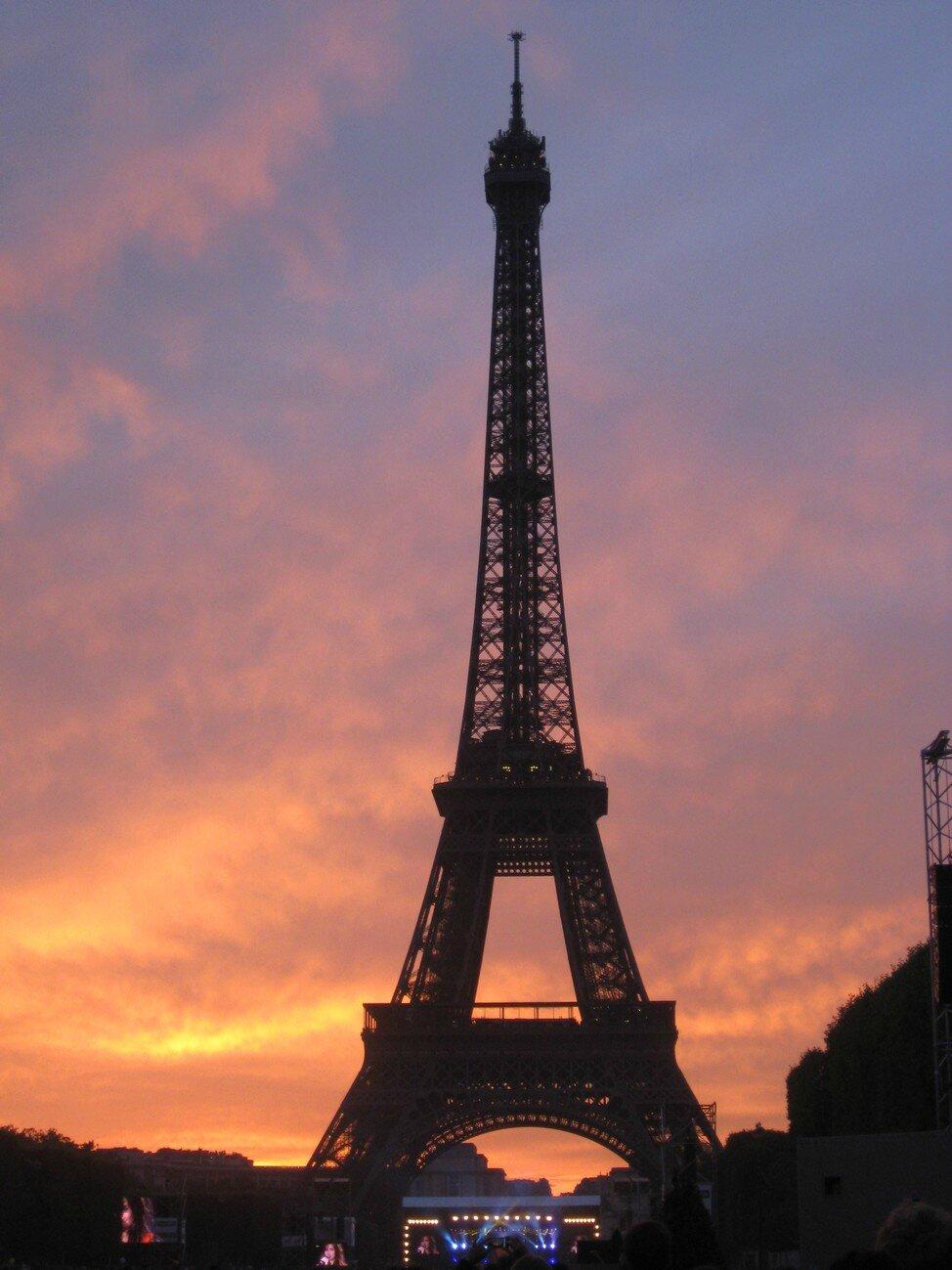 Des Vacances Paris La Suite A L 39 Heure Des R Ves