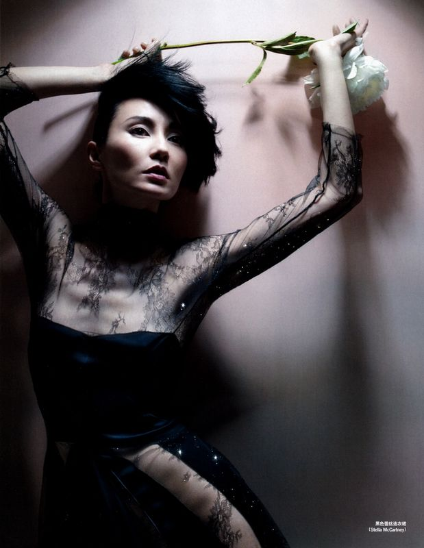 Maggie_Cheung_Nick_Knight_01