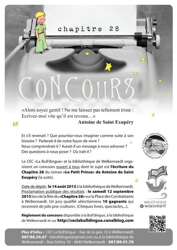 concoursA4_ch28