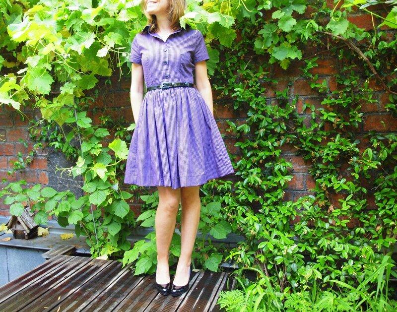 Cami Dress 2 (3)