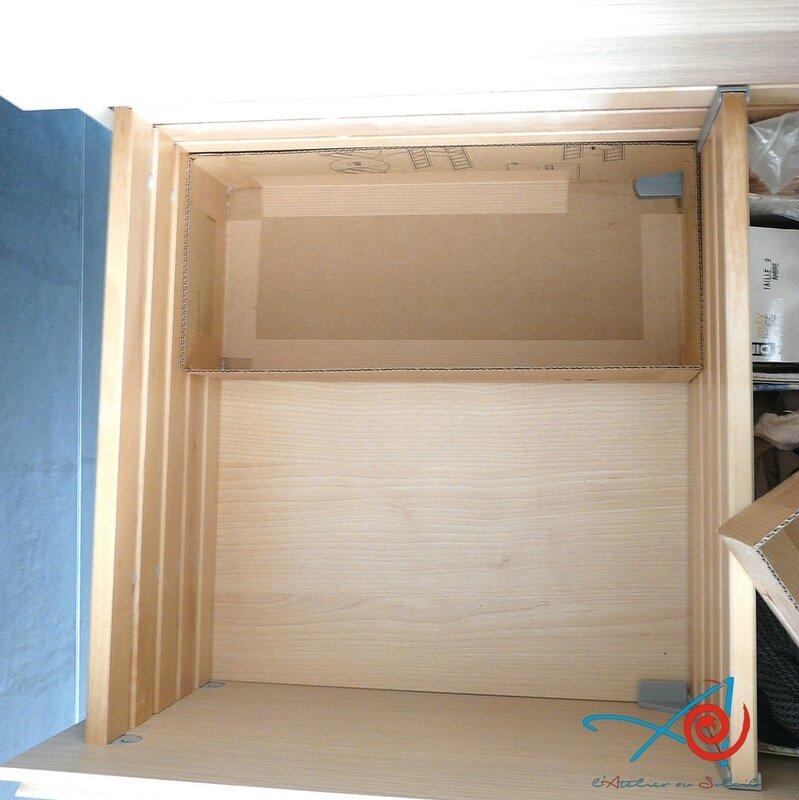 Boîte du dessous dans tiroir (Copier)