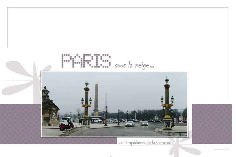 Lampadaire_Paris_2