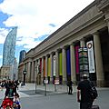 Toronto Downtown AG (103).JPG