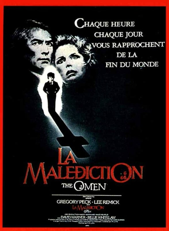 La_Malediction 1976