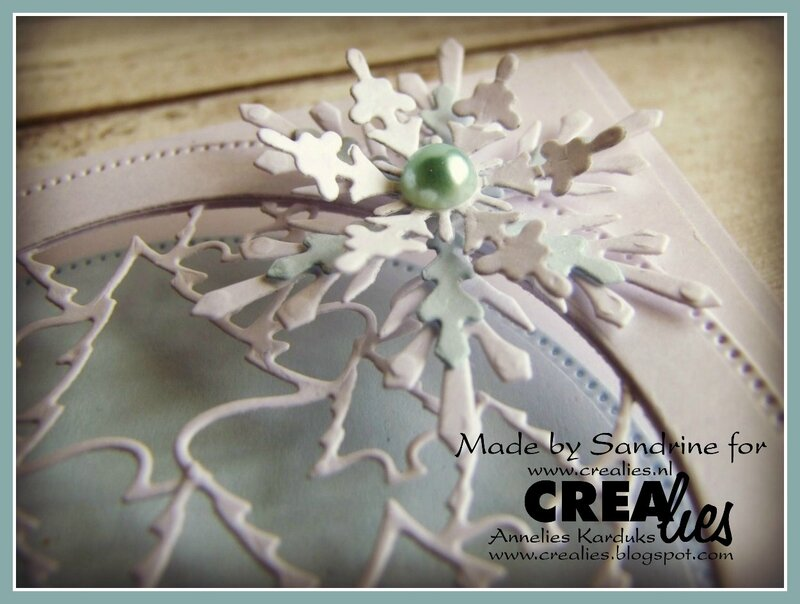 Sandrine VACHON crealies oct 2016 (6)