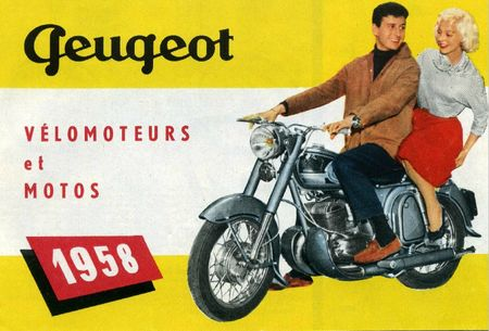 Peugeot58-Page1