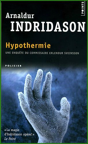 arnaldur-indridason-hypothermie