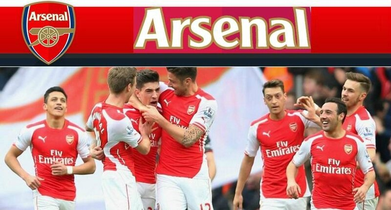 Arsenal-live-stream