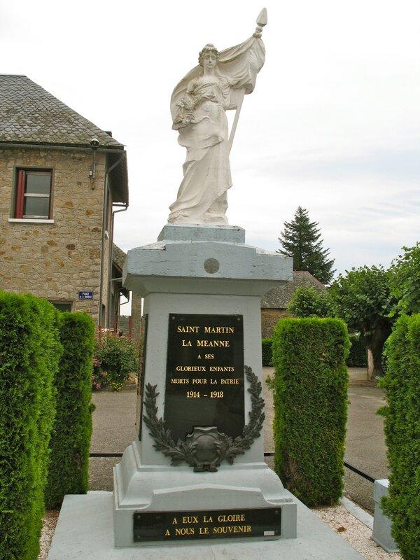 Saint-Martin-la-Meanne (1)