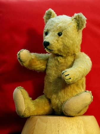 Teddy_bear_27 (1)