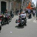 Pride2013Nantes_147