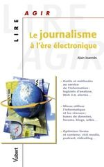 journalisme_ere_electronique