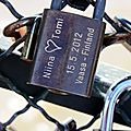 Cadenas Pont des Arts_7361