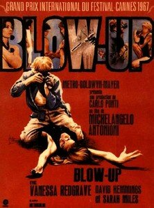 Antonioni_Blow_Up