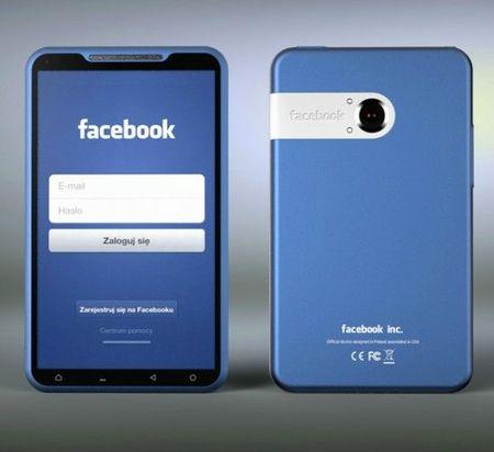 facebook_phone-550x504