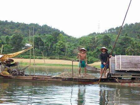 Vietnam_096pe