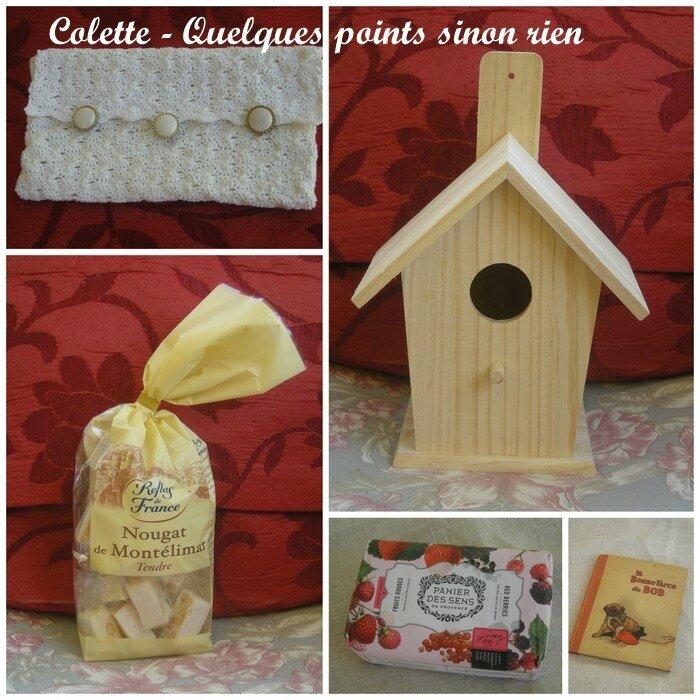 B10 - Colette