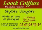 013 Logo Loock Coiffure