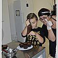 at cupcakes nimes11