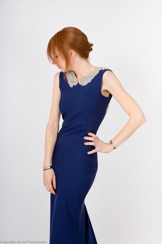 dress Johanne Riss-6957