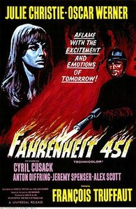 220px-Fahrenheit451B