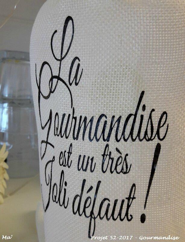 52-2017_S5_gourmandise