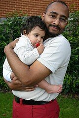 2007_08_with_daddy
