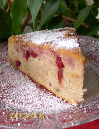 gateau_fruits_rouges__5_