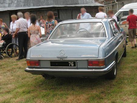 Mercedes280Cear1