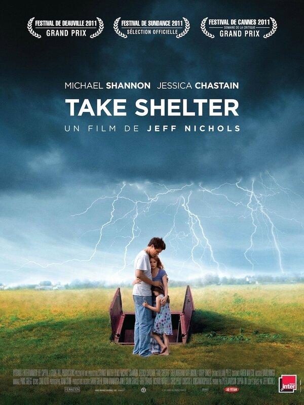 Take_Shelter