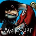NADA SURF (4)