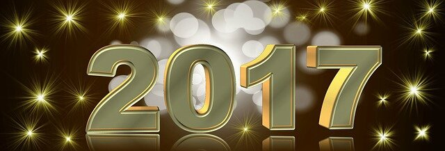 new-years-eve-1649755_640