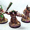 Plague-Brutes02