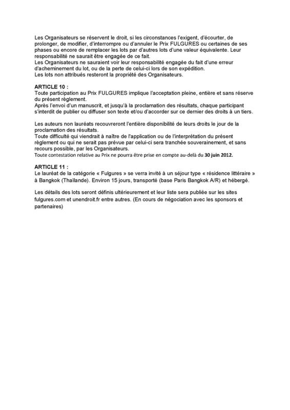 Concours_fulgures_2012_Page_3