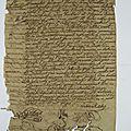 Raby Julie & Jacques Beillard_Mariage 1803