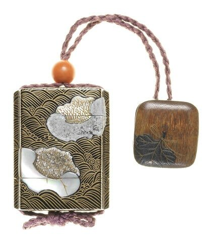 winder buddhist singles Best selection of beads and jewelry-making supplies with worldwide free shipping incredible low-priced beads, charms, findings, stringing materials, jewelry tools, buttons quality.