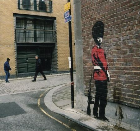 banksy_outdoors_32