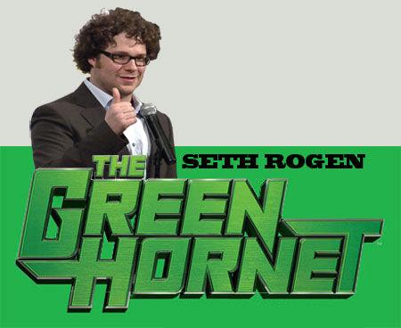 seth_rogen_green_hornet