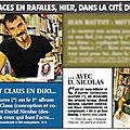 13 - Le Journal du Centre du 05-06-2011