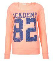 top-corail-academy