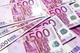 offerta di prestito tra privato in francia offerta di prestito tra privato serio e onesto 2020