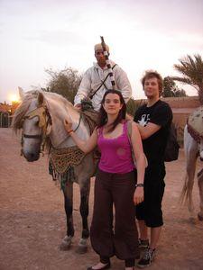 Maroc__549_