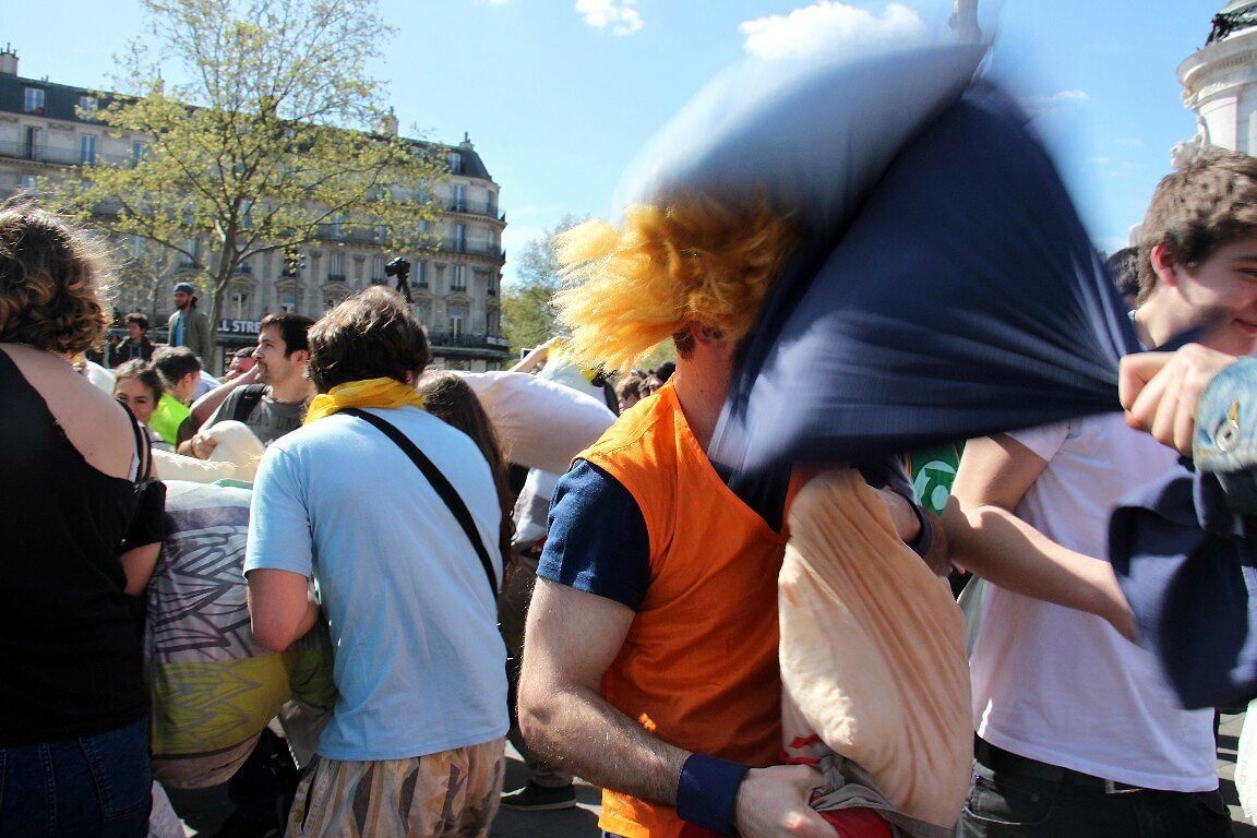 Pillow Fight 2014_3443