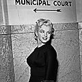 29/02/1956 cour de beverly hills