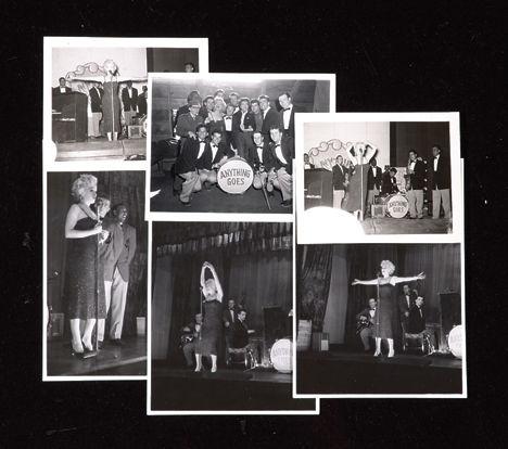 1954-02-korea-dress_purple-stage_in-snap-010-1