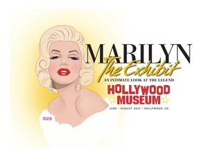 Marilyn_The_Exhibit