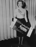 1956-usherette-16