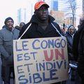 Manifestation 31 janvier 2009 (26)
