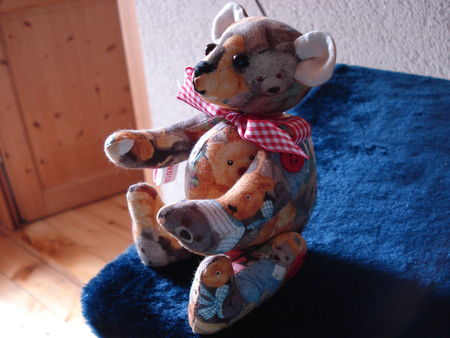 mes_peluches_027